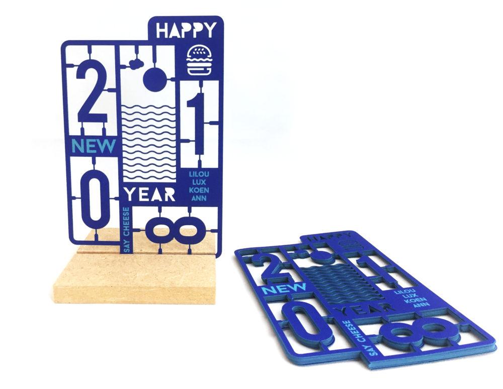 card combi