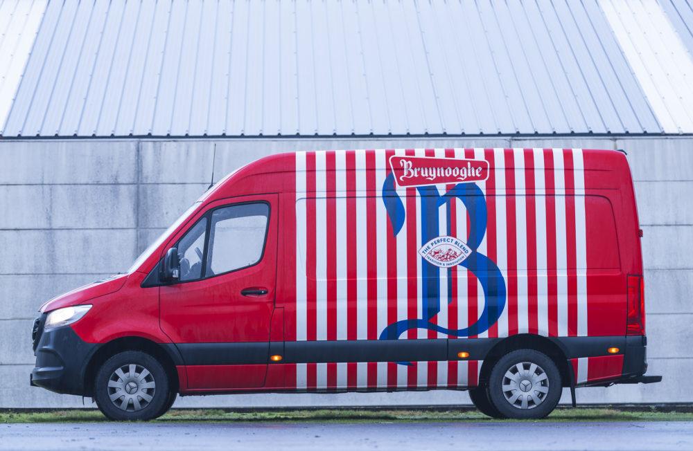 Bruynooghe_bestelwagen