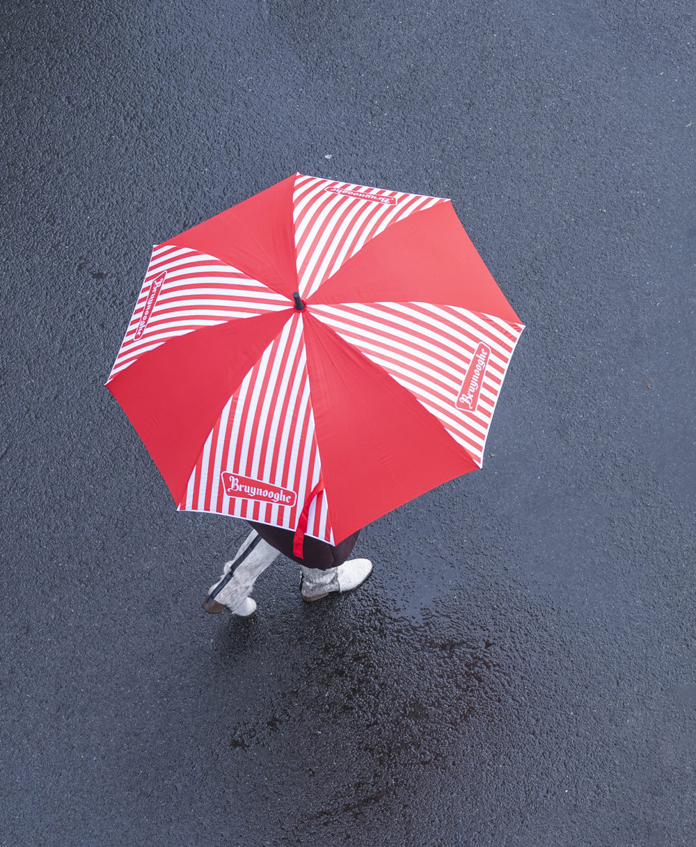 Bruynooghe_paraplu