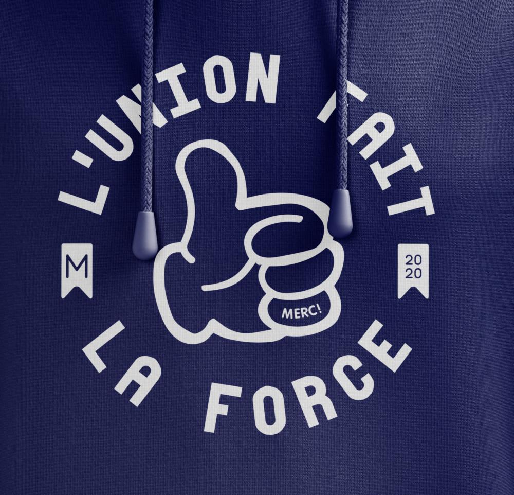 hoodie_design_chez_madeleine