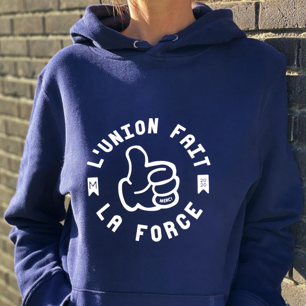 hoodie_design_chez_madeleine__