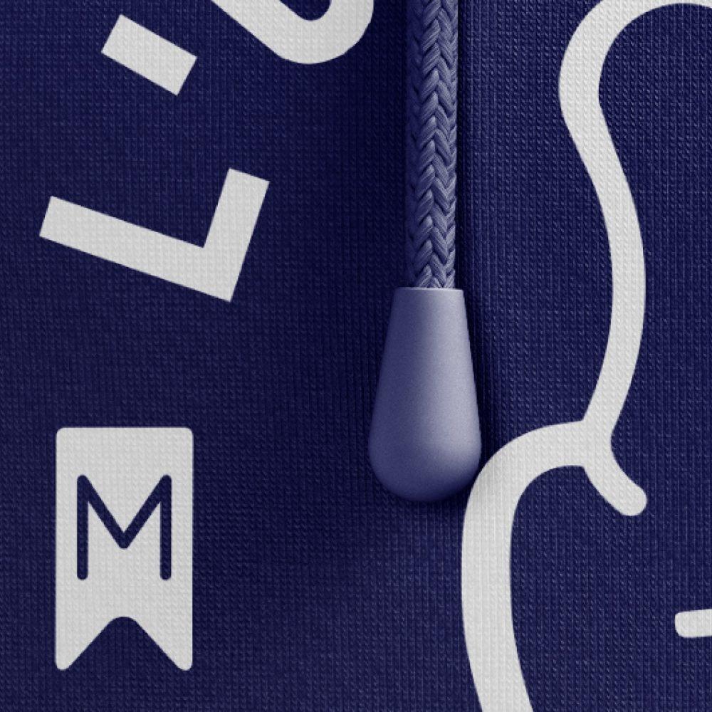 hoodie_design_chez_madeleine_detail