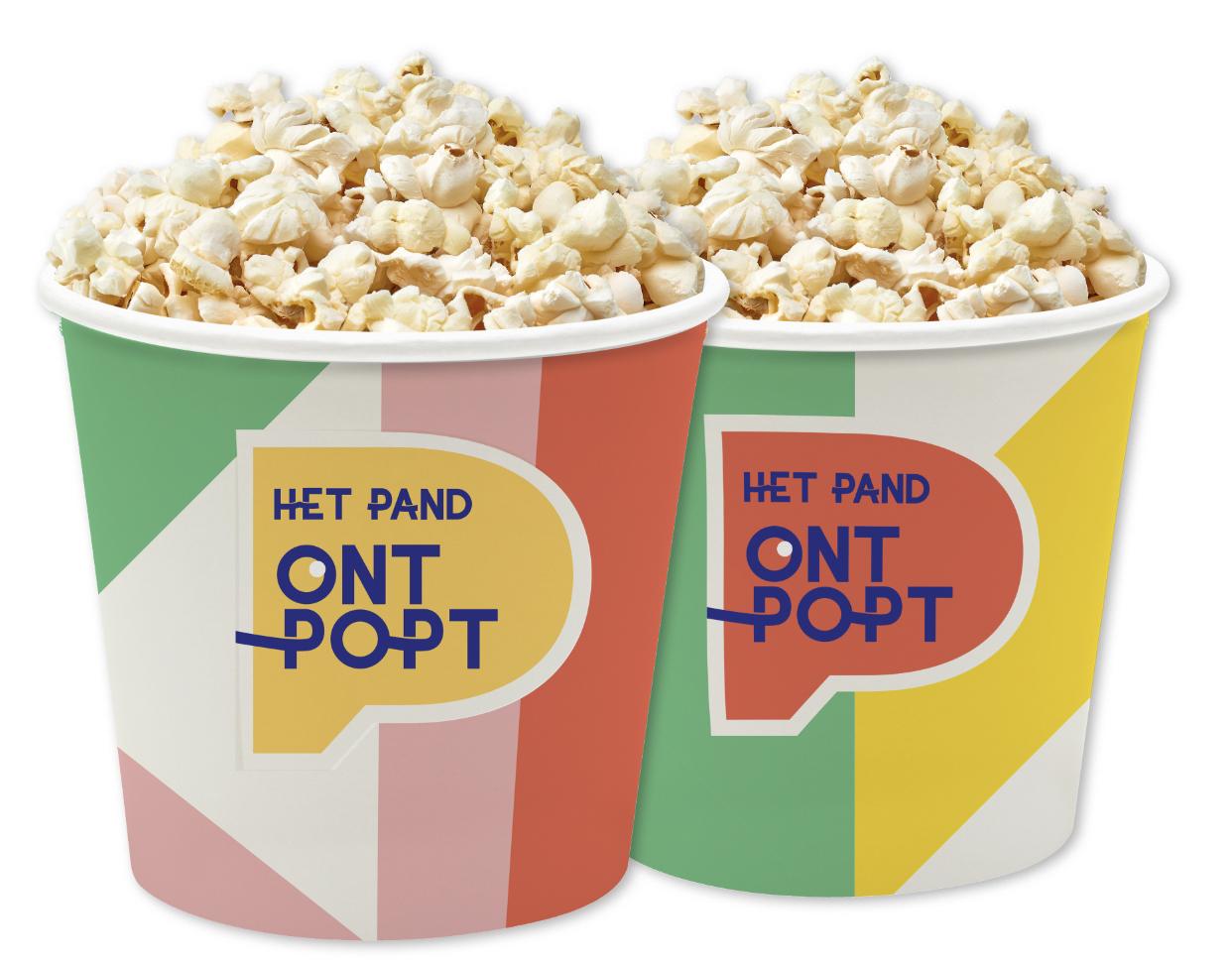 hetpandontpopt_popcorn