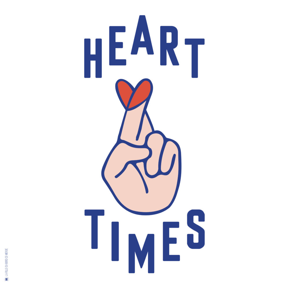 HEART_TIMES_©am___