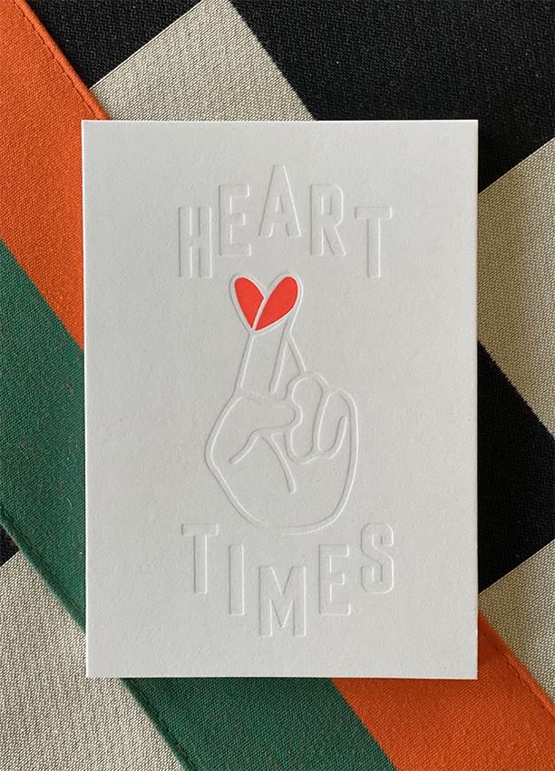 HEART_TIMES_4_AM